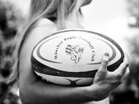 mrfc_rugby_01-2