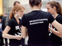 muenchner_marketing_symposium_2013_02