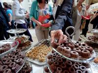 muenchner_marketing_symposium_2013_06-3