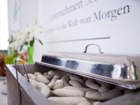 oekonomiekongress_bayreuth_2012_12-3