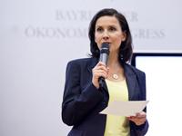 oekonomiekongress_bayreuth_2012_13-3