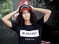 blackout_02-1