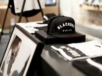 blackout_04-1